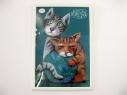 KatzenCafe-04-11.15