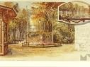 neue-welt-um-1900-garten