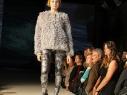 NK Fashion Night