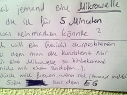 aa-parchimer-allee_hausflur_nk_anne-b