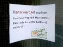 weserstr_nk_jana