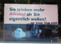 eckkneipe-berlin-nk_fuldastr-petra