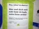 macbook_nob_okerstr