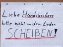 aa-pfluegerstr_kreuzkoelln_nicole-purpura_leider-nicht-mehr-in-originalgroesse-vorhanden-cut