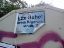 big-aa-mariendorfer-weg_sabina-b1200