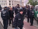 polizei_polizisten