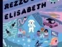 cover_rezzo-und-elisabeth1000px