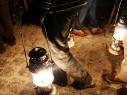 15_weihnachtsmarkt_2012_e