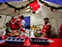 23_weihnachtsmarkt_2012_b