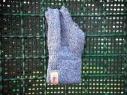 NK_Net_Handschuhe-11-Kopie