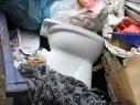 NK_Net_Toiletten-2