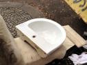 NK_Net_Toiletten_10