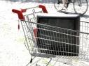 nk_net_einkaufswagen-6