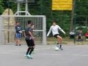 soccer_court2