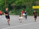 soccer_court5