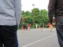 soccer_court6