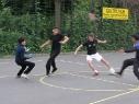 soccer_court8