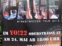 soccer_plakat