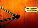 fahrradladen-foto-von-christian-schnalzger