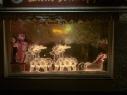 weihnachtsbalkone_yana_wernicke_01