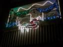 weihnachtsbalkone_yana_wernicke_03