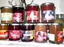 3-Preis-ein-Glas-selbstgemachte-Marmelade