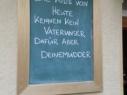 weserstr-egon