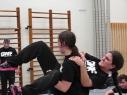 Wrestling_03
