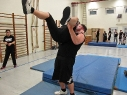 Wrestling_04
