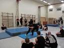 Wrestling_05