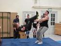 Wrestling_06
