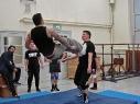 Wrestling_07
