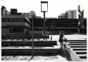 3_F_Rep_290_0136000 Rotraut-Richter-Platz_b