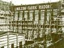 Rixdorfer-Linoleum