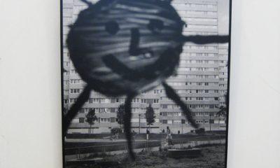 """Bild aus der Fotoausstellung """"Clichy sans Cliché"""""""