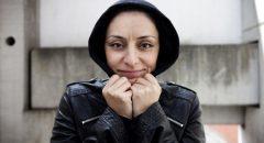"""""""Neukölln ist definitiv mein Lebensmittelpunkt"""" - Die Regisseurin Yasemin Samdereli"""