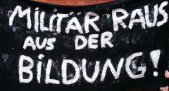Bildungsproteste in Neukölln, Foto: aktion-freiheitstattangst.org/flickr