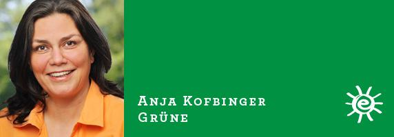 AKofbinger_Gruene