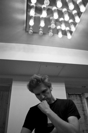 Linus_de_Paoli