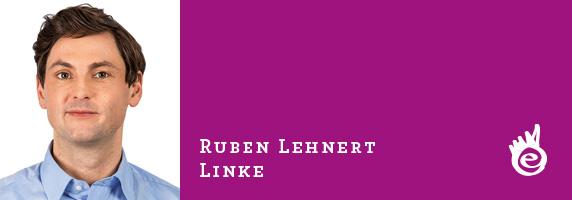 RLehnert_Linke
