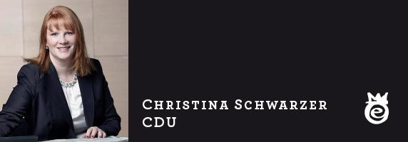 CSchwarzer_CDU