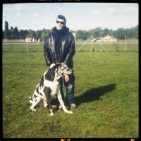 Hund & Halter