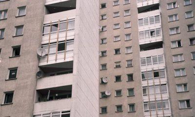 Eine Stadt in der Stadt – neukoellner.net