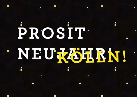 PrositNK