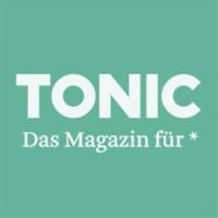 tonic_logo