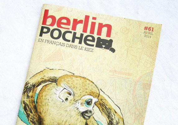 BerlinPoche_02