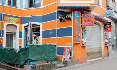 Bleiben bald alle Spätis in Neukölln am Sonntag geschlossen? (Bild: Elisa Heidenreich)