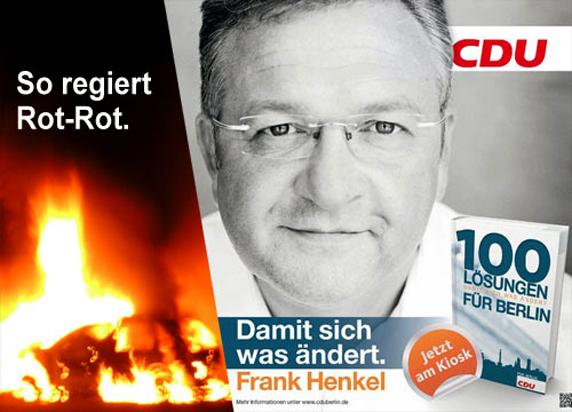 henkel_plakat2_autobrand