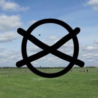 Volksentscheid Tempelhofer Feld: #JA #NEIN #SCHEISSEGAL?