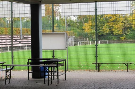 WS_Sportpark
